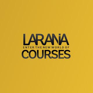 Larania Courses